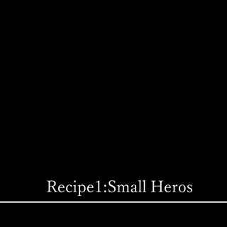 Small Heros.1
