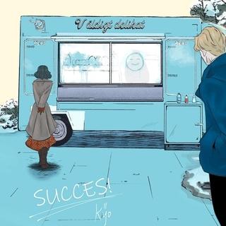 5.SUCCES!
