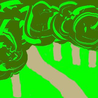 緑のLABO