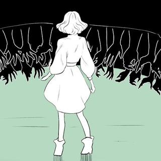 4.オーケストリオンの宝石姫