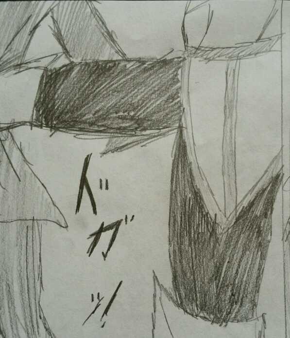 派遣戦士~第7話~1