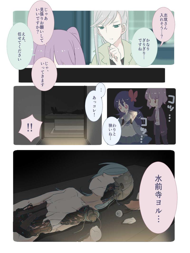 #8.Identity(2)