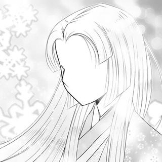22話 雪姫