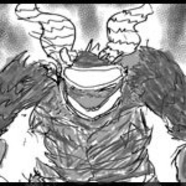 タイフーンガール ~ブラックマーケット編~
