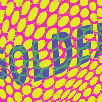 ゴールデン