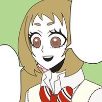 井面 櫻子(いのも さくらこ)