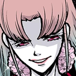 桜会の魔女
