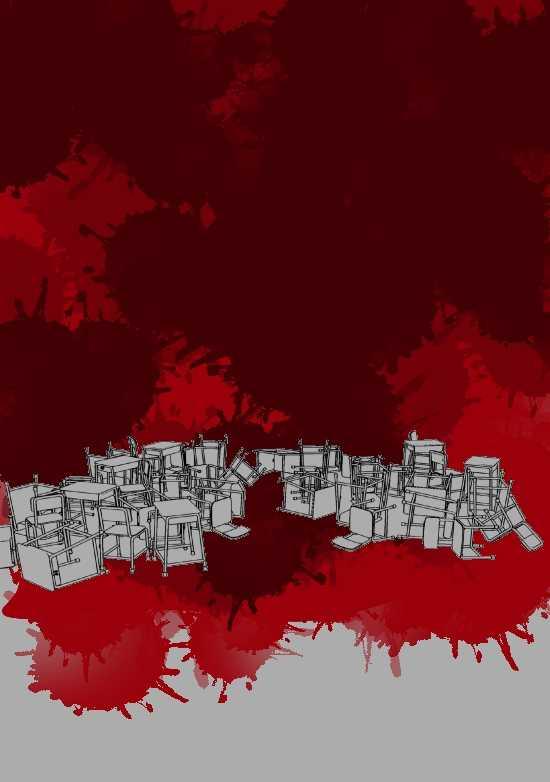 第30話:和也の犯した罪と罰・中編