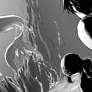 Lai3「谷底の翁」