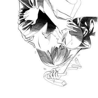 花の下紐6