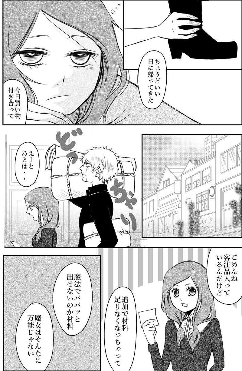2.買い物