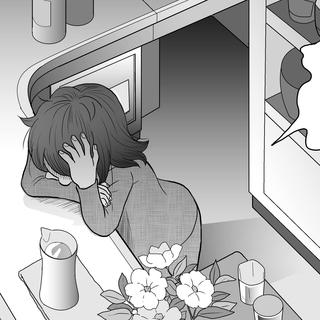 小田真嘉物語 第二話
