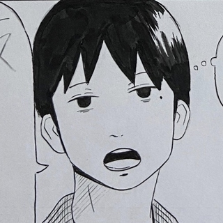 坂田セブンティーン第五話