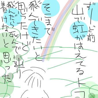 カラコロ日記