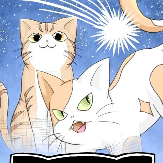 FAKEcats:AGE.[フェイクキャッツ:エイジ]