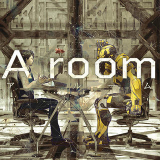 A room(アルーム)