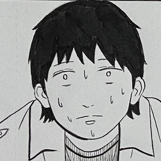 坂田セブンティーン第四話