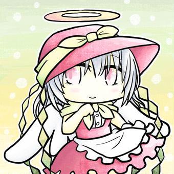 天使ちゃん 6