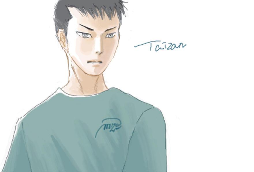 TR_04