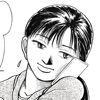 第一章 樹羅(じゅら)#3.(2/19)