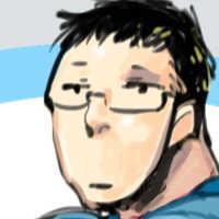 三宅卓郎(みやけたくろう)