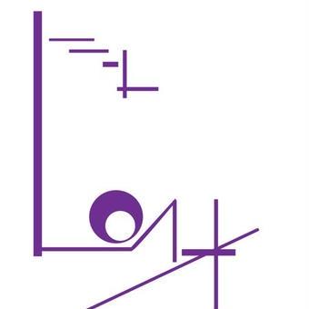 紫の思い出01
