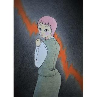 「はけんのドレミちゃん」 第四話「コロナパンデミック計画①」