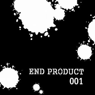第一話-4【完】
