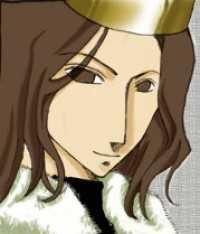 アウルレイズⅡ世