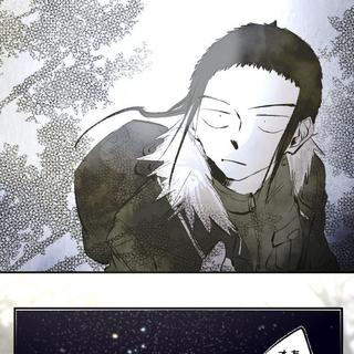 No.68「正月休戦」