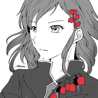 episode15. 谷間の百合姫