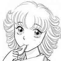 緒川兎子(おがわ とこ)